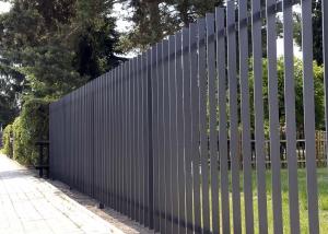 Zaun Piatto 09a 300x214 Home
