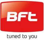 bft logo e1416924968404 Home